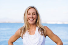 Nina Rowan Heller – The Mind Body Connection