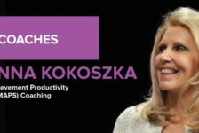 Dianna Kokoszka – The Power of Mentorship, Part 2